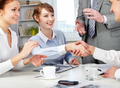 Najopłacalniejsze zawody przyszłości