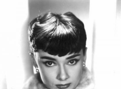 Najpiękniejsze kobiety XX wieku