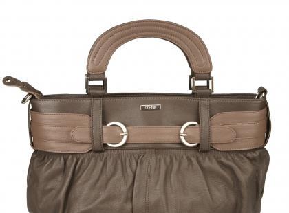 Najpiękniejsze torebki marki Ochnik 2012/2013