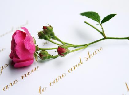 Najpiękniejsze wiersze miłosne