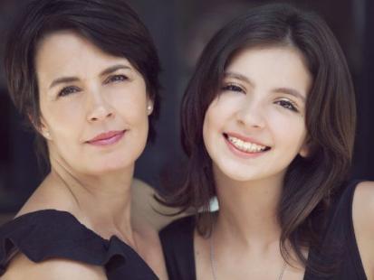 Najpiękniejsze życzenia na Dzień Matki