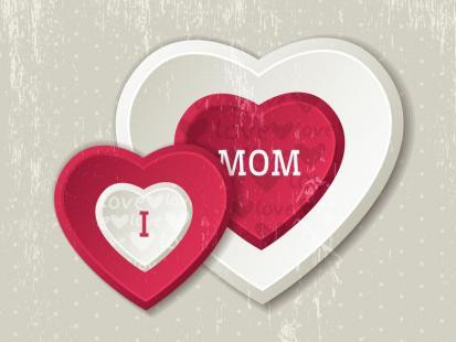 Najpiękniejsze życzenia wierszowane na Dzień Matki