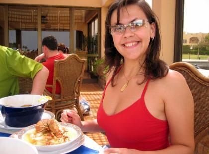 Najpopularniejsze Potrawy Egipskie Kuchnie świata Polkipl