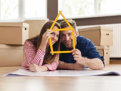 Najważniejsze fakty o programie Mieszkanie dla Młodych