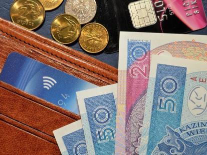 Największe problemy polskich kredytobiorców