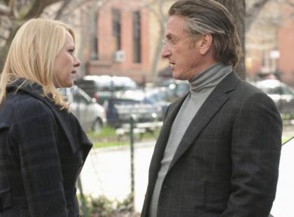 "Naomi Watts i Sean Penn w thrillerze politycznym ""Fair Game"""