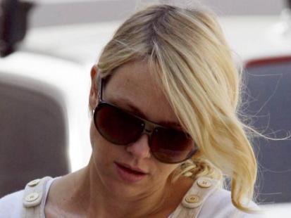 Naomi Watts spodziewa się dziecka