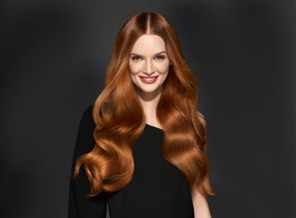 Napisz, jaki jest twój sekret pięknych włosów i wygraj atrakcyjne nagrody!