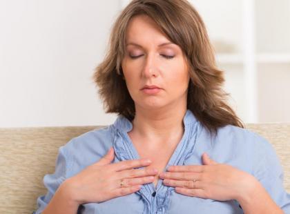 Napromieniowywanie - na czym polega niekonwencjonalna metoda leczenia?