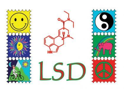 Narkotyki i dopalacze - przewodnik dla rodziców