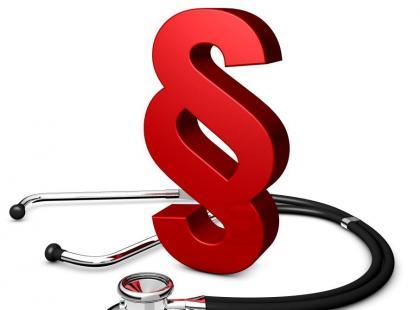 Naruszenie dóbr osobistych lekarzy w Internecie
