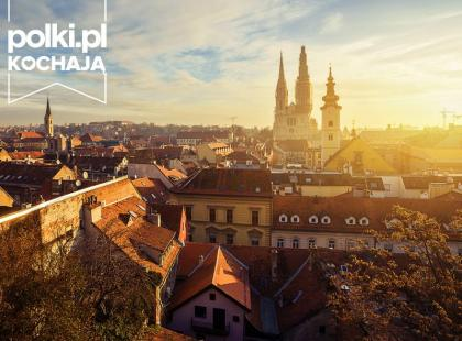 Nasz hit! 10 najtańszych stolic Europy