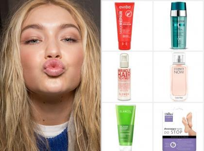 Nasz hit! 15 kosmetyków, które pokochasz od pierwszego użycia