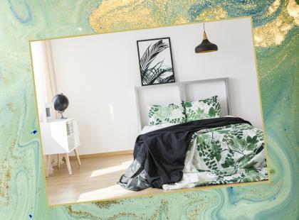 Nasz wybór: 15 najładniejszych łóżek do sypialni