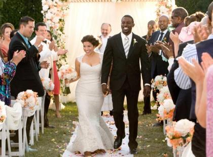 """""""Nasze wielkie rodzinne wesele"""""""