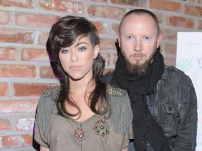 Natalia Kukulska i Michał Dąbrówka - Recepta na miłość