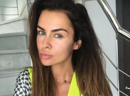 Natalia Siwiec zachwyca widokami z wakacji. Fani nie szczędzili ostrej krytyki!