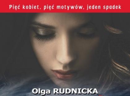 """""""Natalii 5"""" - We-Dwoje.pl recenzuje"""