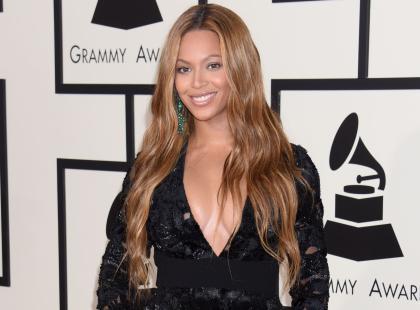 """Naturalna Beyonce na okładce """"Vogue""""! Ma ważny przekaz dla wszystkich kobiet"""