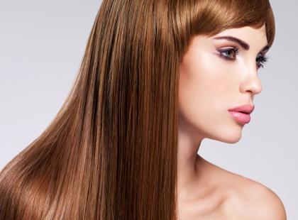 Naturalne maseczki ze składników spożywczych na porost włosów!