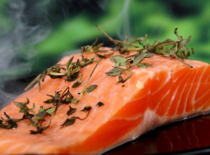 Naturalne substancje regulujące stężenie cholesterolu we krwi