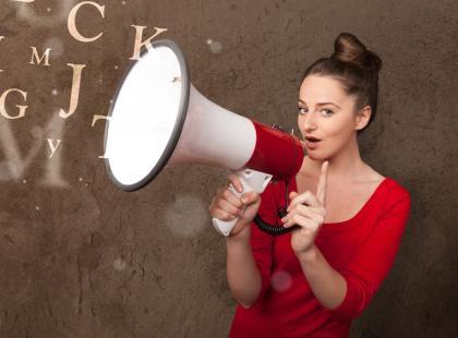Naucz się rozmazmawiać, by słuchać i zostać wysłuchanym!