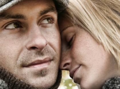 Nauki przedmałżeńskie krok po kroku