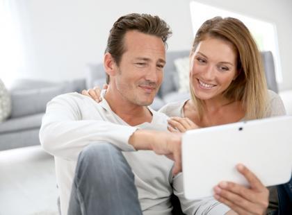Nauki przedmałżeńskie w 3 dni i online