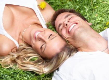 Nauki przedmałżeńskie zamiast terapii dla par