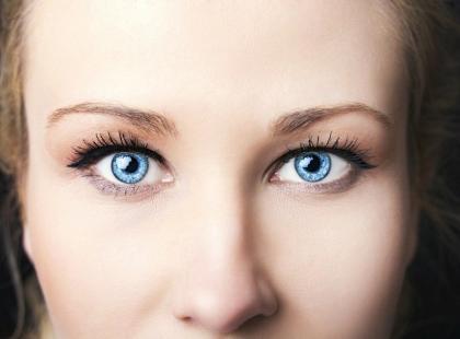 Naukowcy odkryli, że orientację seksualną każdego z nas można wyczytać z oczu. Teraz nikt nie ukryje swoich prawdziwych preferencji?