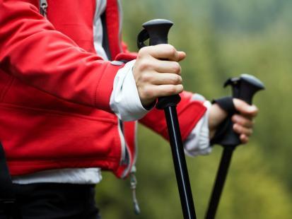 Naukowe fakty o zdrowiu i aktywności fizycznej