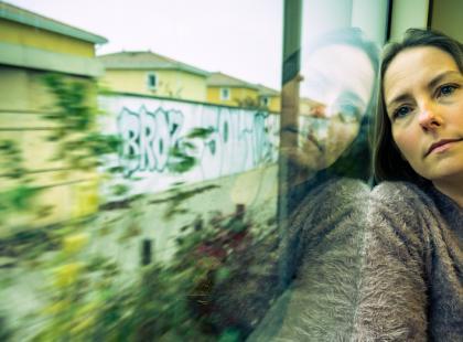 Nawet 5% Europejczyków może mieć recesywny gen mukowiscydozy