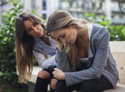 Nawet niewielkie jej niedobory grożą depresją! Poznaj niezwykłe własności witaminy B3, zwanej niacyną