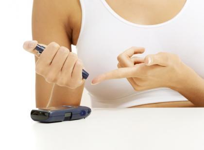 Nefropatia cukrzycowa - przyczyny i objawy powikłań