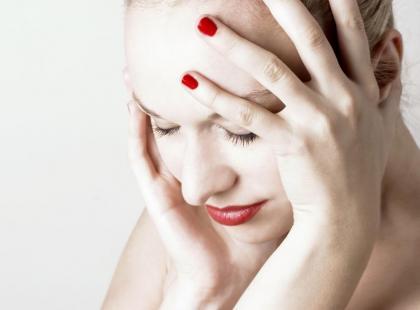 Neuralgia nerwu trójdzielnego - nie lekceważ jej objawów