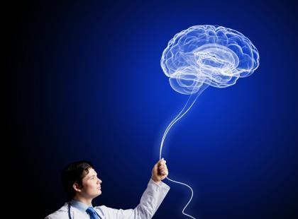 Neurolog - lekarz od chorób układu nerwowego