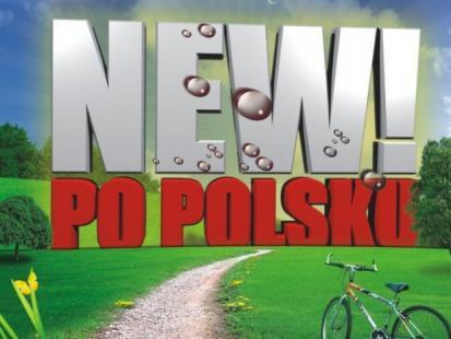 """""""New! Po Polsku"""""""
