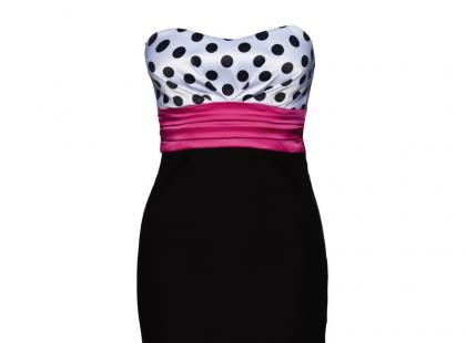 New Yorker - spódnice i sukienki wiosna-lato 2012