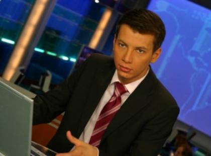 Newsologia telewizji informacyjnych