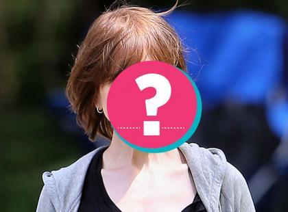 Nicole Kidman na planie nowego filmu. Przeszła metamorfozę!