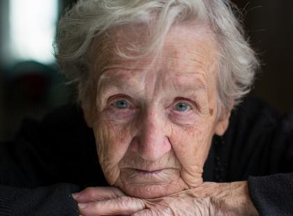 Nie da się żyć dłużej niż 115 lat – a przynajmniej tak sądzą naukowcy. Ilu jest w Polsce stulatków?