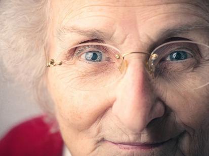 Nie daj się nabrać - 7 mitów o chorobie Alzheimera