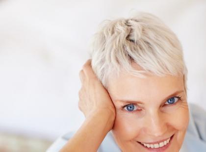 Nie daj się złamać! Zapobiegaj osteoporozie!