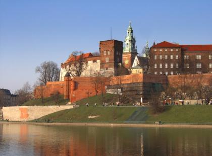 NIE dla pochowania na Wawelu Prezydenta - protest społeczny i na Facebook?