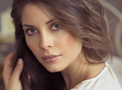Nie do wiary! 7 rzeczy, za które obcokrajowcy kochają Polki