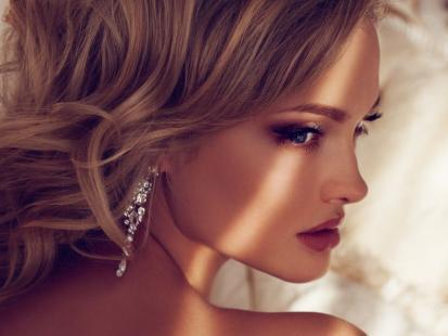 Nie kupuj tradycyjnej sukni ślubnej! 10 powodów