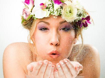 Nie lekceważ tego! 6 chorób, które powodują duszności