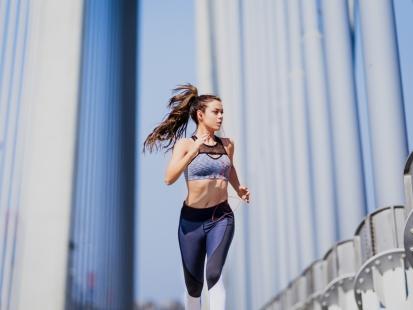 Nie możesz schudnąć? Przeczytaj 12 rad, jak podkręcić metabolizm!