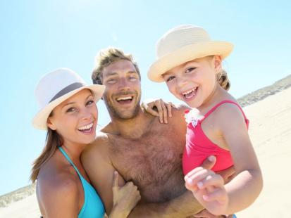 Nie stać cię na wakacje? Postaraj się o dofinansowanie z pracy!