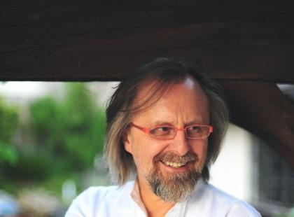 """Nie stać nas na fantazje w rodzaju ,,Avatara"""" - rozmowa z Janem A.P. Kaczmarkiem"""